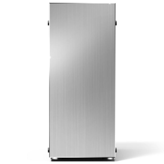 3RSYS IR4000 화이트 강화유리